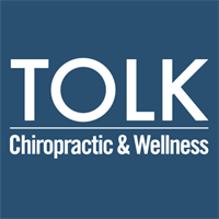 Tolk Wellness Center