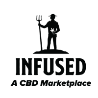 Grand Opening - Infused, A CBD Marketplace - Simsbury