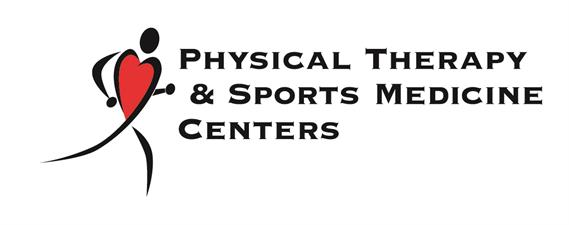 Physical Therapy & Sports Medicine Centers