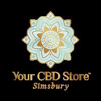 Your CBD Store Simsbury
