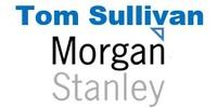 Morgan-Stanley-Smith-Barney