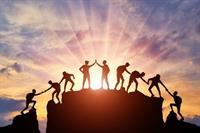 Summer Series: Leadership and Libations
