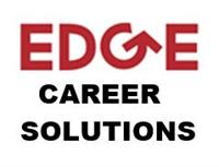 EDGE Career Solutions
