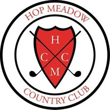 Hop Meadow Country Club