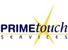 Prime Touch Services