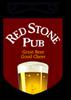 Red Stone Pub