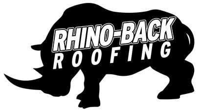 Rhino-Back Roofing
