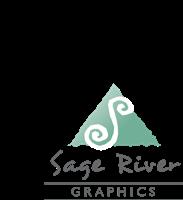 Sage River Graphics