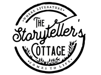 The Storyteller's Cottage