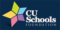 Champaign Urbana Schools Foundation