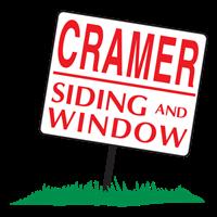Cramer Siding & Window Co.