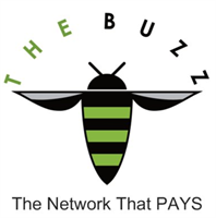 The Buzz Business Networking Meet Up