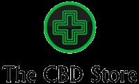 The CBD Store