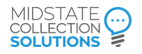 Midstate Collection Solutions, Inc.