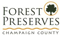 Champaign County Forest Preserve District