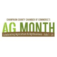 Chamber Ag Month