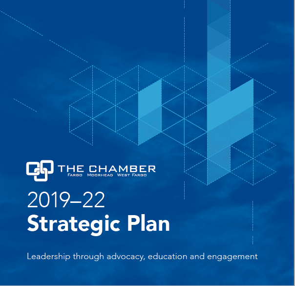 Unveiling our new fiscal year & strategic plans