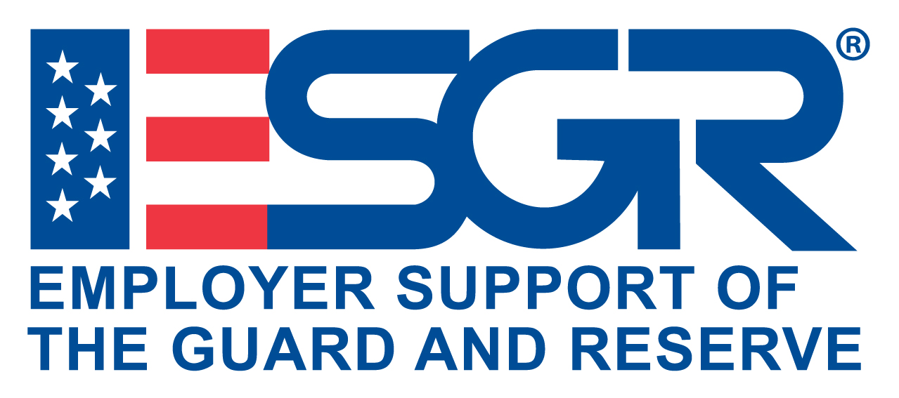 Image for What is ESGR?