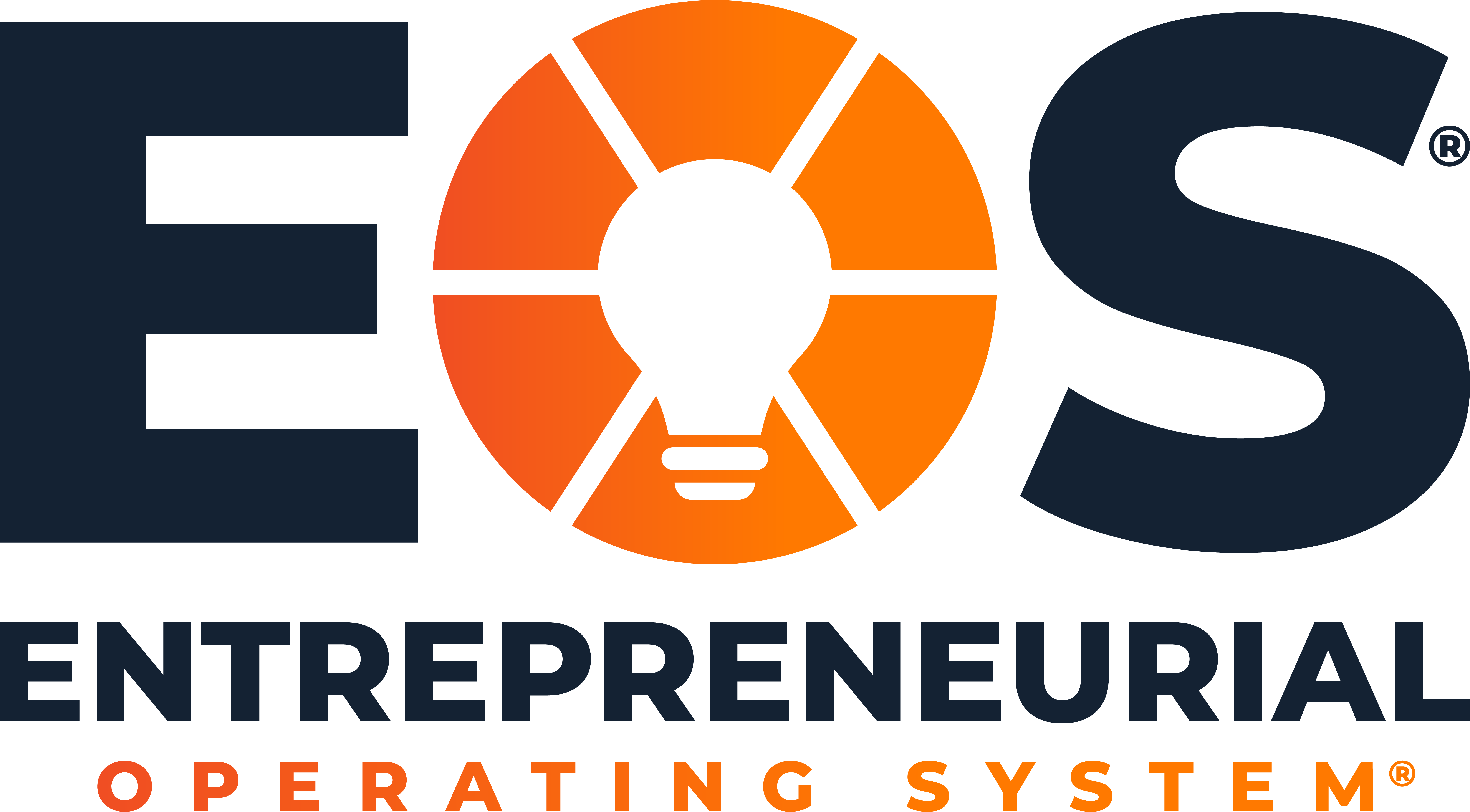 Image for EOS - Entrepreneurial Operating System - A Q&A with Patrick Metzger