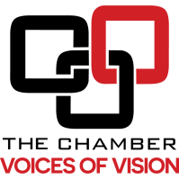 Voices of Vision 2019 Peyton Manning