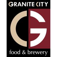 Granite City Food & Brewery - Fargo