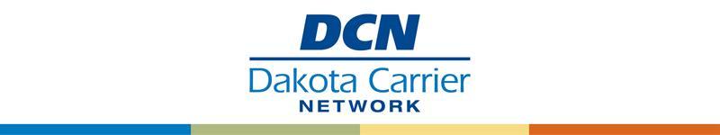 DCN (Dakota Carrier Network)