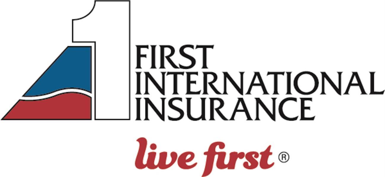 First International Insurance