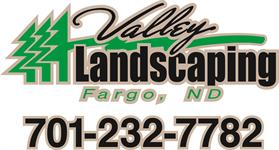 Valley Landscaping