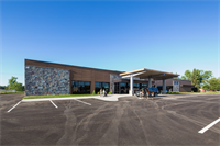 Essentia Health Park Rapids Clinic