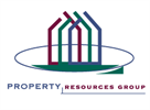 Christianson Companies | Property Resources Group