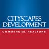 CITYSCAPES DEVELOPMENT LLC