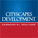 CITYSCAPES DEVELOPMENT LLC