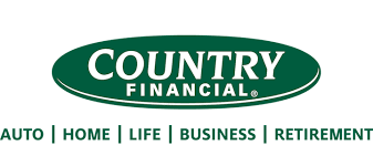 Country Financial -Jody Lynn Rurup