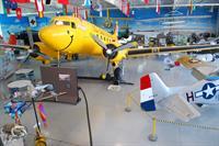 Gallery Image Fargo_Air_Museum.jpg