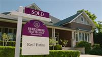 Berkshire Hathaway HomeServices Premier Properties Can Help You Buy and Sell