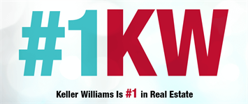 KW Inspire Realty