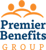 Premier Benefits Group