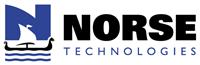 Norse Technologies, Inc. logo