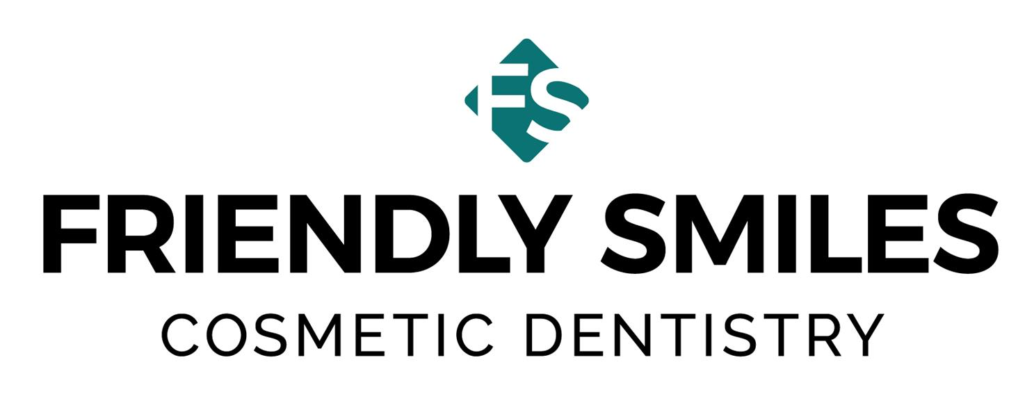 Friendly Smiles Cosmetic Dentistry