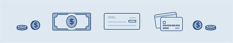 United Savings Credit Union