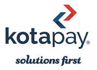 Gallery Image kotapay_logo_tagline_cmyk.jpg