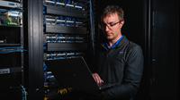 ByteSpeed Servers