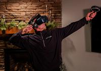 ByteSpeed Virtual Reality Solutions