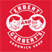 Erbert & Gerbert's Sandwich Shop