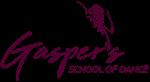 Gasper's School of Dance & Performing Arts