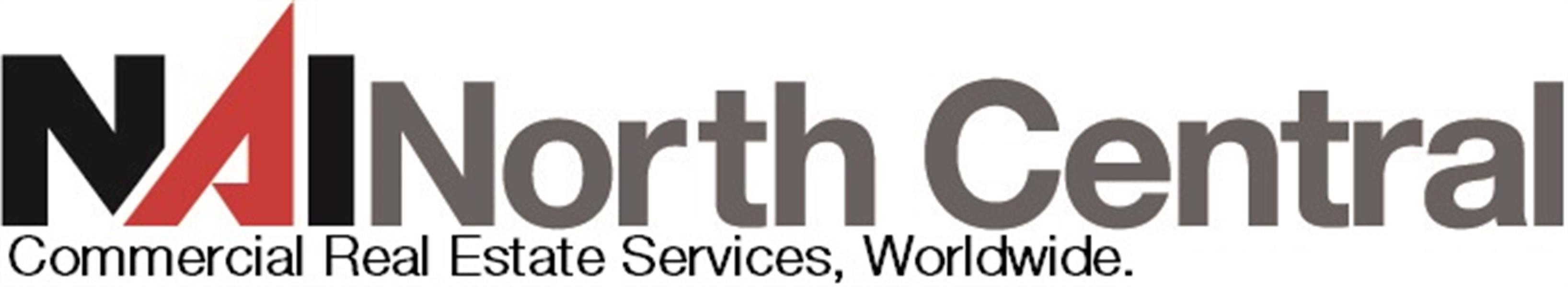 NAI North Central