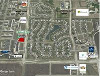For Sale - Fargo Commercial Land