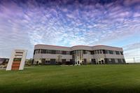 Appareo Genesis Building