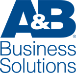 A&B Business Solutions, Inc.