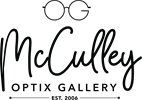 McCulley Optix Gallery